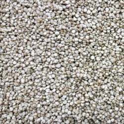 Quinoa 100 GRS.