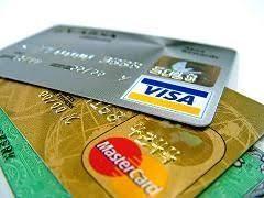 Si seleccioneu el pagament per paypal, també podreu pagar amb la vostra targeta de crèdit